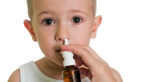 O tratamento dependerá do diagnóstico, podendo ser feito com antibióticos, analgésicos, anti-inflamatórios e outros.